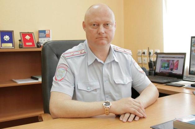 Отец устроившего ДТП главы ГИБДД Протвино предлагал пострадавшим 50 тыс. рублей «за молчание»