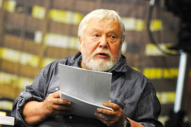 Студию режиссера «Ассы» обвиняют в хищении миллионов Минкульта