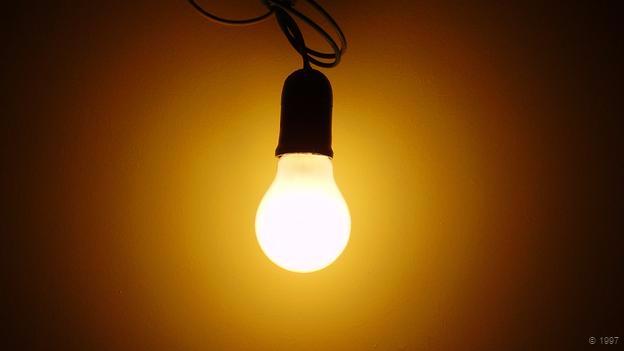Мешканці анексованого Криму заявили про відключення світла та зв'язку