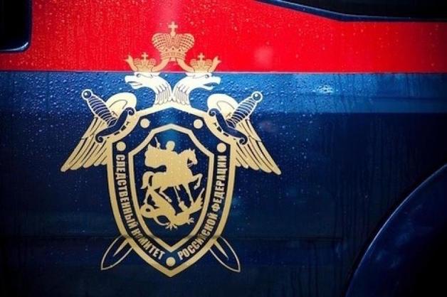 Автомобиль чиновника в Дагестане попал под обстрел