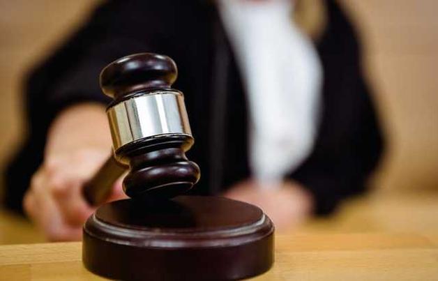Бывшему завхозу Госпогранслужбы отменили оправдательный приговор