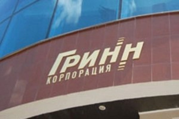 """Гринн-карточки"" миллиардера Грешилова"