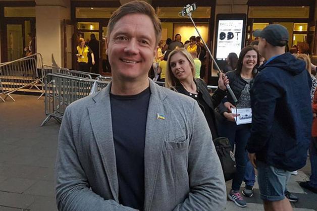 МВД Хорватии отказалось выдавать Москве бизнесмена из списка Титова