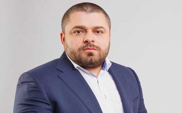 «Готовил аннексию Крыма»: члена ВО «Батькивщина» Коровченко обвиняют в госизмене