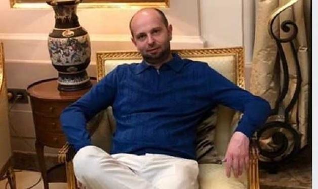 Скандальный начальник киевской «Укртрансбезопасности» внезапно стал миллионером