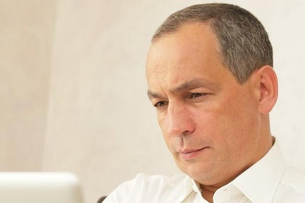 Глава Серпуховского района заявил, что знает заказчиков дела против себя