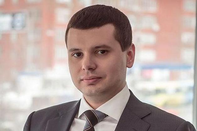 Экс-министр связи Пермского края получил условный срок за мошенничество на десятки миллионов