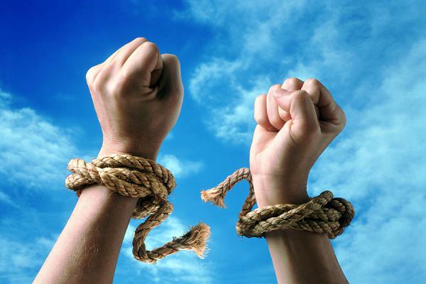 На Одесщине 30 человек держали в рабстве, среди них ― беременная женщина