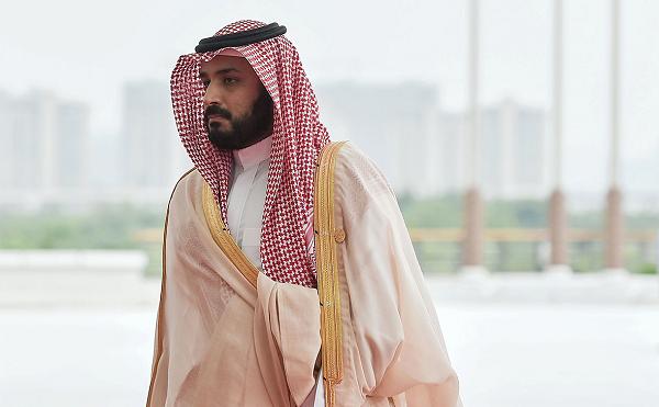 Зачем Саудовская Аравия хочет строить в России логистические парки