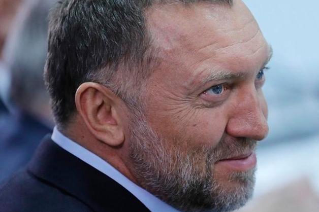 Бывший замдиректора ФСБ встал во главе одной из компаний Дерипаски