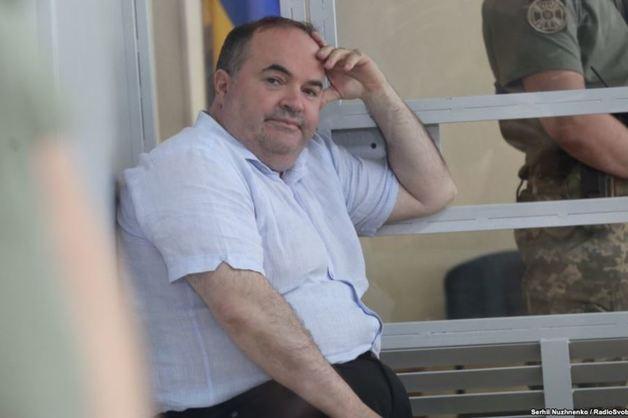 Дело Бабченко: СБУ обнародовала разговоры Германа и Пивоварника