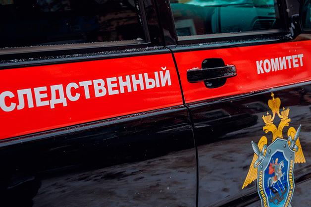 Неизвестные четырежды выстрелили в бизнесмена в центре Москвы