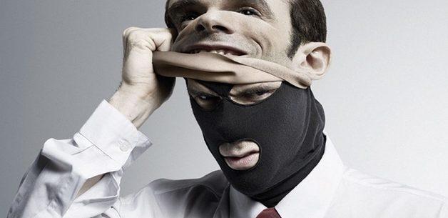 Где Олег Гортованов – аферист на доверии, может прятать деньги?