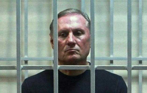 Ефремову продлили арест на 2 месяца