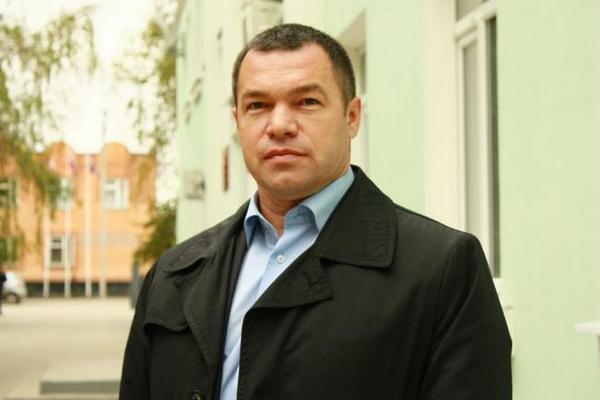 Глава Мичуринска попал под следствие за злоупотребление полномочиями