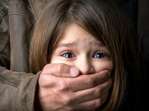 Появилась шокирующая информация о насильниках 4-летней дочери