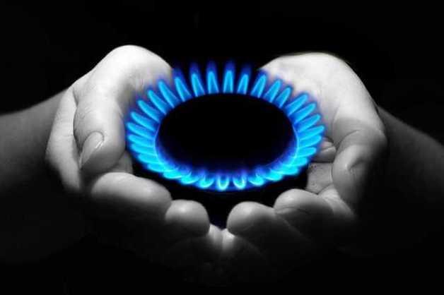 «Дюссельдорф +». В Украине повысят тарифы на газ: сколько будем платить по новой формуле