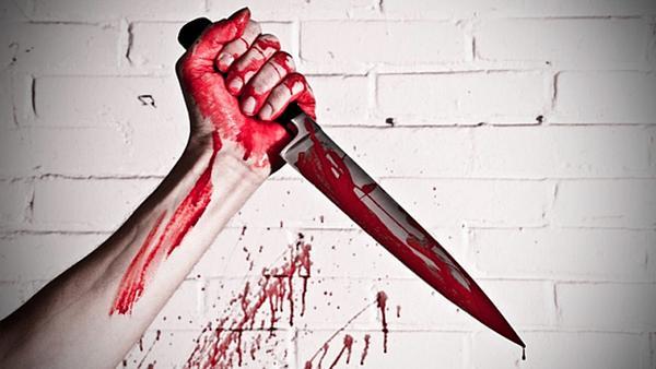 Россия на 1-м месте в Европе по числу умышленных убийств, Украина восьмая
