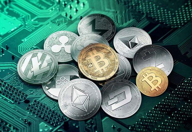 Bloomberg: Криптовалюты сейчас потребляют столько же энергии, сколько расходует вся Швейцария