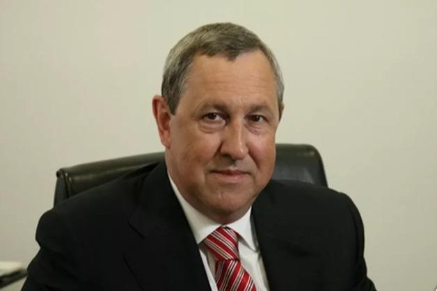 Неприкосновенный депутат Белоусов