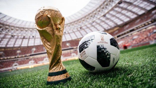Футбольный чемпионат загонит российские регионы в долговую яму