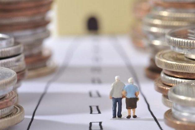 Профсоюзы решили выйти на митинги против повышения пенсионного возраста