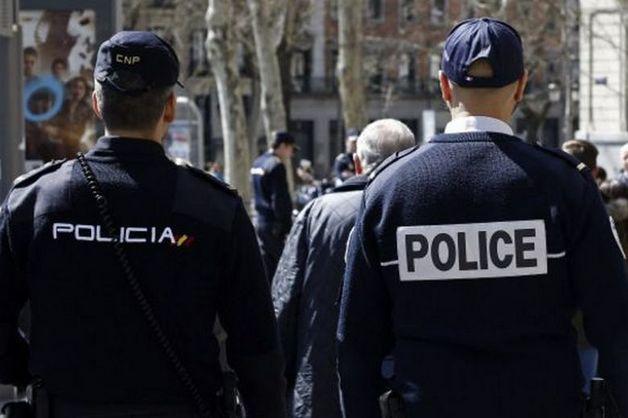 Экс-депутат Владимир Хмель арестован в Испании за отмывание миллионов евро