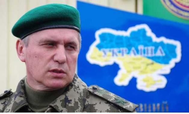 """Брат Литвина перебрался из """"теплой квартиры"""" в Армению"""