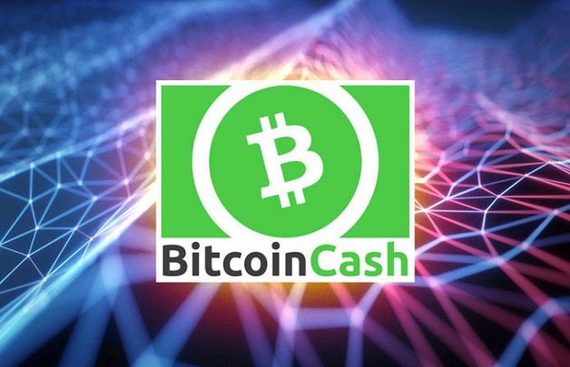 В Великобритании выйдет шоу, где можно выиграть слитки Bitcoin Cash