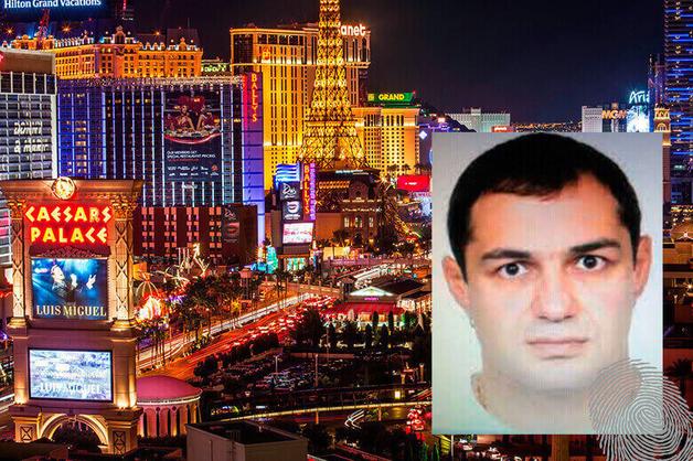 «Он вор». В США Раждена Шулая признали виновным по пяти статьям, ему грозит до 20 лет тюрьмы