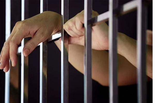 Шпионские игры обернулись арестом