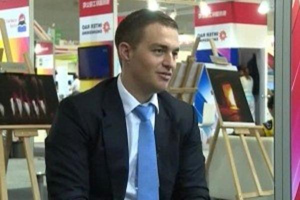"""Аптечный """"монстр"""" господина Винокурова"""