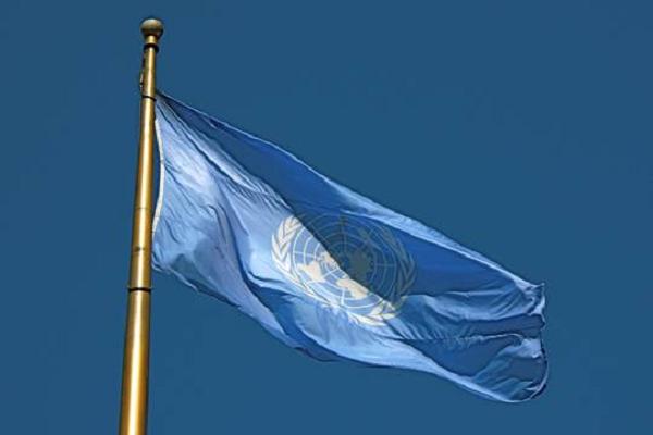 Как США поссорились с правами человека