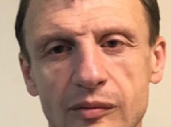Солнцеворот армян: В России освободились два армянских вора «в законе»