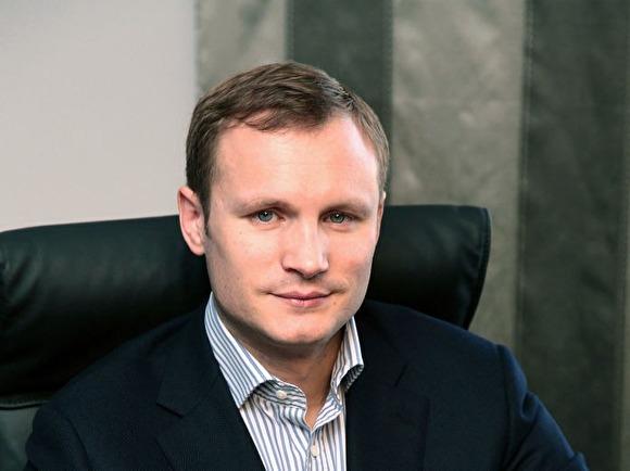 В налоговой заинтересовались офшорами Владимира Городенкера