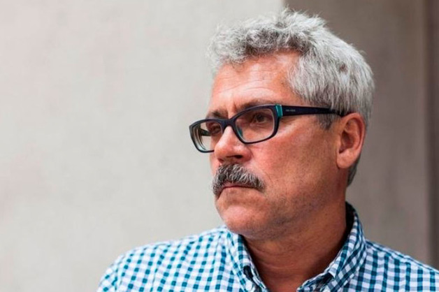 Информатор WADA Родченков пытался покончить с собой в Вашингтоне