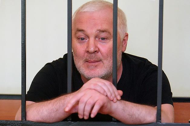 Умершего «светотехстроевского» «авторитета» подозревали в краже 3 млрд из «общака»