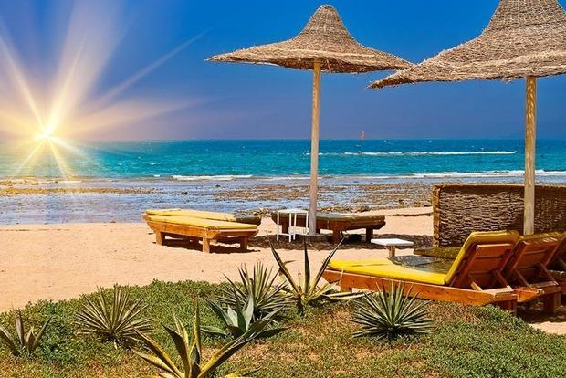 Едут нищие: Правительство Шарм-эль-Шейха просят поднять цены на отели