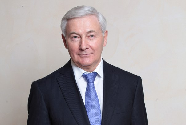 Юрий Карликанов оказался в шаге от финансовой пропасти