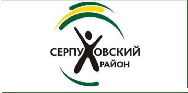 Александр Шестун заявил, что ему не дают участвовать в выборах главы Серпуховского района