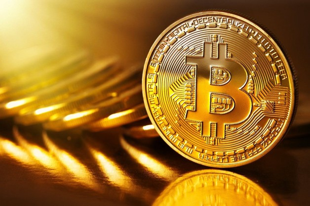 Создатель Bitcoin раскроет свою личность