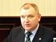 Коррумпированный СБУшник Владимир Верхогляд снова метит в политику