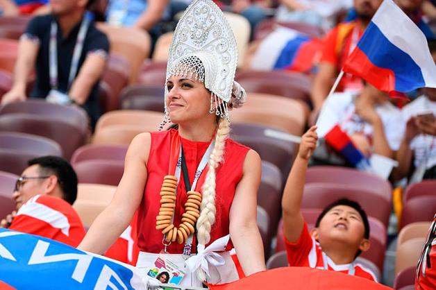 Россия — Бразилия. В Совфеде спрогнозировали финал ЧМ