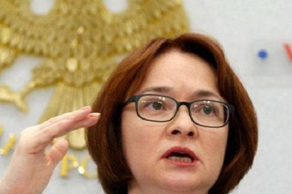Приметы пятилетней эпохи Эльвиры Набиуллиной на примере банка «Советский»