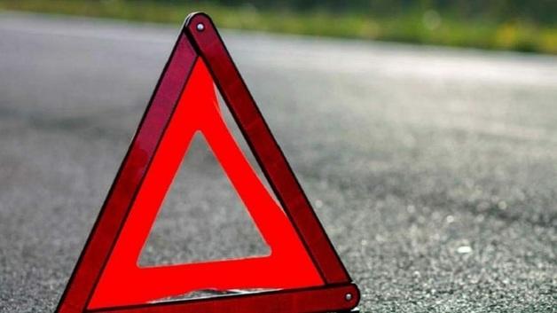 На Кубани в столкновении двух легковушек погибли 9 человек