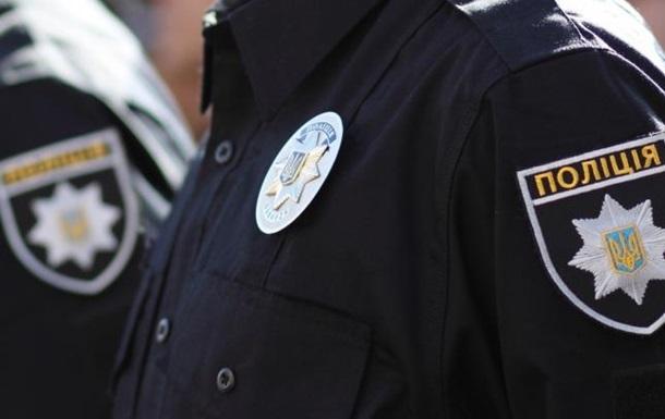 Киевского полицейского-миллионера убили из-за золотой цепочки