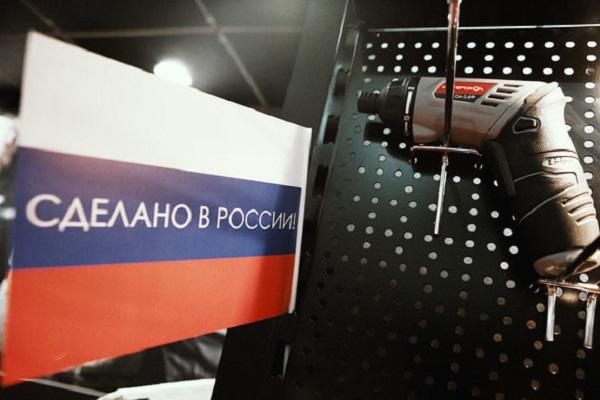 Игорь Рыбаков и Black & Decker претендуют на долю в «Интерсколе»