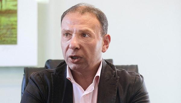 Урбанист Александр Долгин подставил Московский индустриальный банк