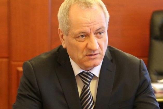 Бывший вице-премьер Дагестана Рамазан Алиев заявил, что Абдулатипов не оказывал на него давление