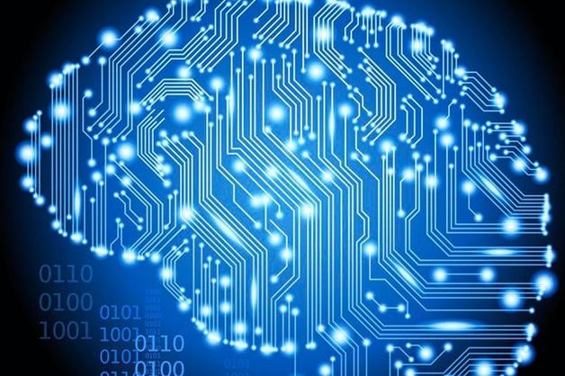 Искусственный интеллект назвал второго финалиста ЧМ-2018